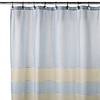 Structure Shower Curtains