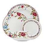 Lenox® Bouvier Dinnerware Collection