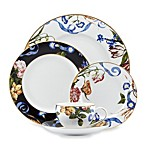 Lenox® Stravagante by Scalamandre Dinnerware Collection