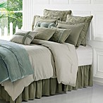 Arlington 4-Piece Comforter Set