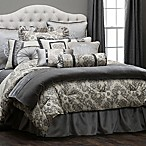 Kerrington 4-Piece Comforter Set