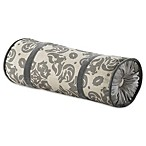 Kerrington Neck Roll Toss Pillow