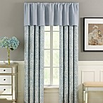Hadley Window Valance
