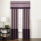 Audrey Window Valance