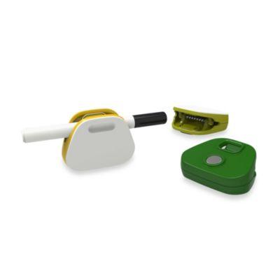 Joseph Joseph® Note-Clips Multi-Purpose Magnetic Memo Clips (Set of 3)