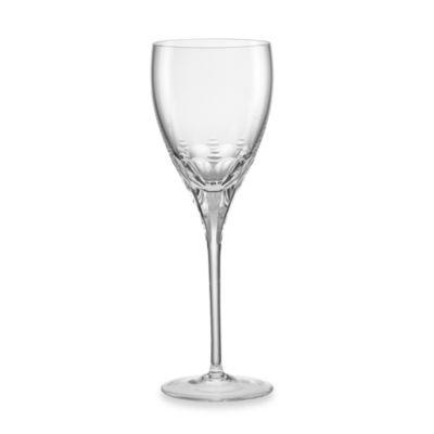 Lenox® Scalamandre Flora Belle 10-Ounce Goblet
