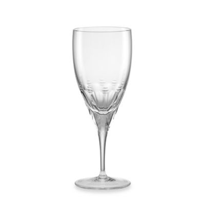 Lenox® Scalamandre Flora Belle 14-Ounce All-Purpose Glass