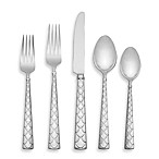 Lenox® Scalamandre Tropez 5-Piece Place Setting