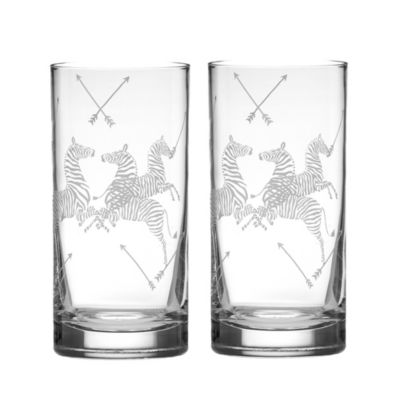 Lenox Glasses Drinkware