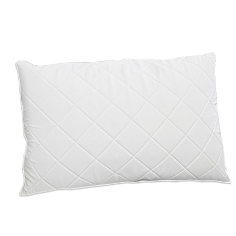 Buy Firm Support King Pillow From Bed Bath Amp Beyond
