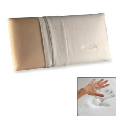 Dreampur Rose Pillow