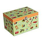 Mele & Co. Playtime Treasure Box