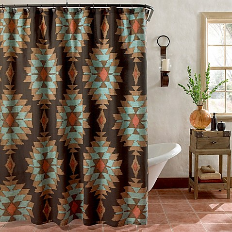 Suba Shower Curtain Bed Bath Amp Beyond