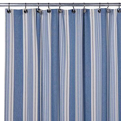Bed Bath Ad Beyond Shoer Curtains