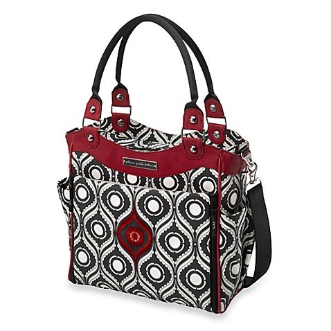 petunia pickle bottom boxy diaper bags discontinued