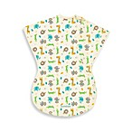 Summer Infant® Large ComfortMe™ Wearable Blanket in Safari