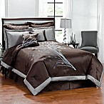 Angela 8-Piece Comforter Set