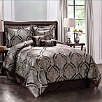 Grandview Collection 7-Piece Comforter Set