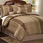 Sterling Manor Comforter Set