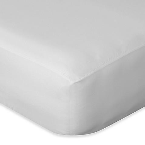 Bedgear 174 3 0 Stretchwick Mattress Protector Bed Bath