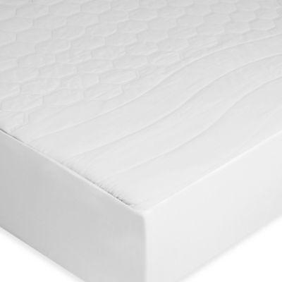Bedgear™ 4.0 Hyper-Cotton Twin Mattress Protector