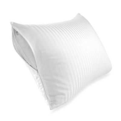 Dr. Maas™ Cool and Dry King Pillow Protector