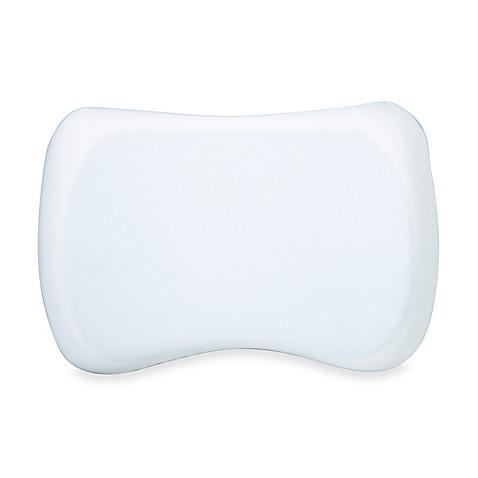 Buy Brookstone 174 Biosense Plus Sleep Pillow With Cool Gel