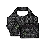 Design House LA™ Reusable Shopping Bag and Lunch Cooler