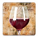 Design House LA™ Chateau Hardboard Coasters (Set of 4)
