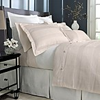 Charisma Isabella Pillow Sham in Blush