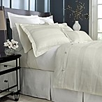 Charisma Isabella Duvet Cover Set in Ivory
