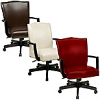 Office Star Products® Bassett Morgan Manager Chair