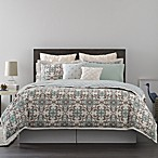 Real Simple® Camille Duvet Cover