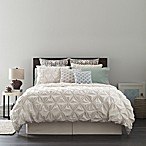 Real Simple® Jules Duvet Cover