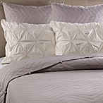 Real Simple® Jules Quilt Pillow Sham