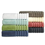 DKNY® Luxe Towels