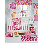 Glenna Jean Millie 3-Piece Crib Bedding Set