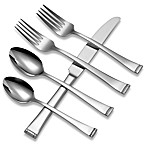 Reed & Barton®  Gatehouse 45-Piece Flatware Set