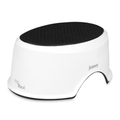 Joovy® StepTool Step Stool