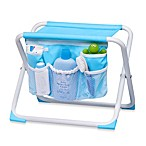 Summer Infant® Tubside Seat and Organizer