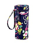 Vera Bradley Baby Bottle Caddy in Ribbons
