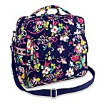 Vera Bradley Convertible Baby Bag in Ribbons