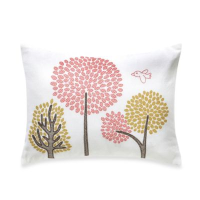 DwellStudio Boudoir Pillow