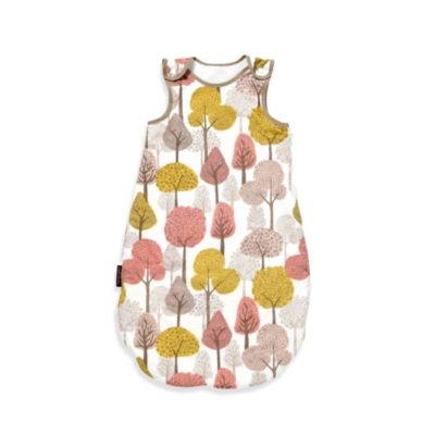 DwellStudio® Treetops Petal Night Sack