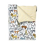 DwellStudio® Play Blanket in Safari