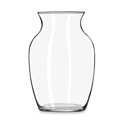 Libbey Glass Decorative Accessories