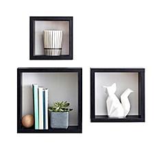 Decorative Wall Shelves Hooks Amp Corner Shelves