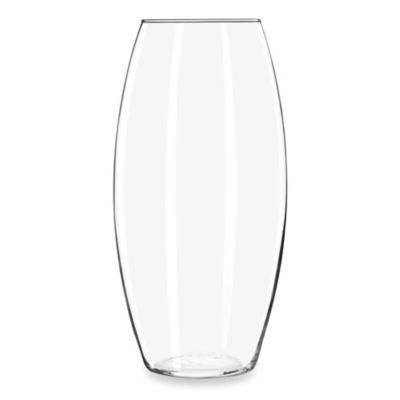 Libbey Glass Decorative Accessories