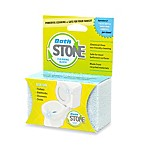 Pure Clean Bath Stone Cleaning Block