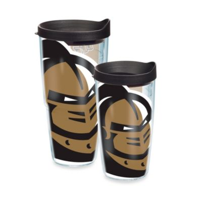 Tervis® University of Central Florida 24–Ounce Wrap Tumbler with Lid